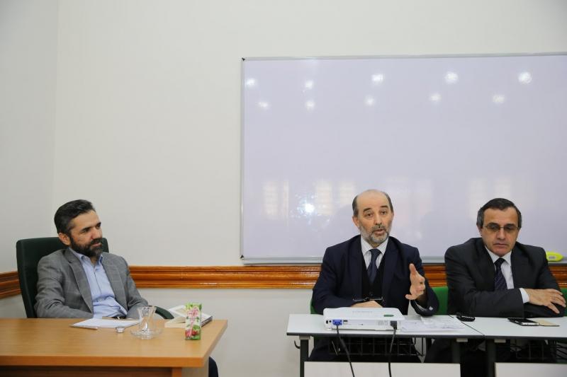 http://ebe.fatihsultan.edu.tr/resimler/upload/2-Kopyala2016-03-15-10-27-12am.JPG