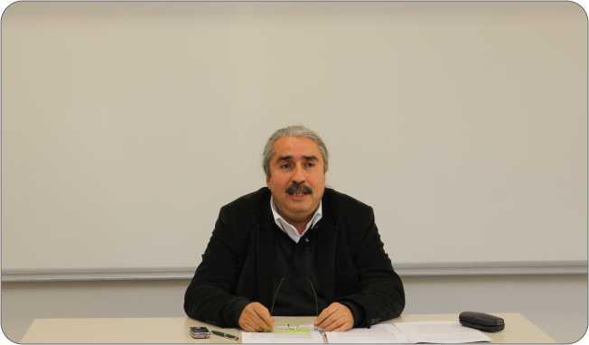 http://ebe.fatihsultan.edu.tr/resimler/upload/Edebiyatin-Delileri-Semineri-1-271112.jpg