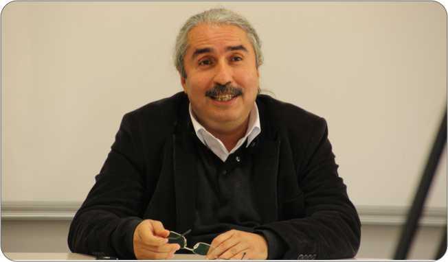 http://ebe.fatihsultan.edu.tr/resimler/upload/Edebiyatin-Delileri-Semineri-2-271112.jpg
