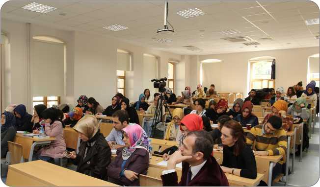 http://ebe.fatihsultan.edu.tr/resimler/upload/Edebiyatin-Delileri-Semineri-3-271112.jpg