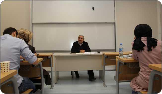 http://ebe.fatihsultan.edu.tr/resimler/upload/Edebiyatin-Delileri-Semineri-4-271112.jpg