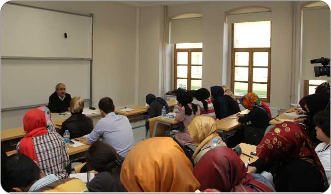 http://ebe.fatihsultan.edu.tr/resimler/upload/Edebiyatin-Delileri-Semineri-5-271112.jpg