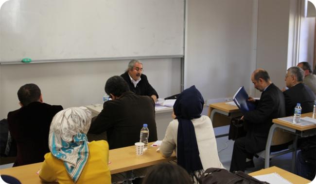 http://ebe.fatihsultan.edu.tr/resimler/upload/Edebiyatin-Seytanlari-Semineri-1-1-271212.jpg