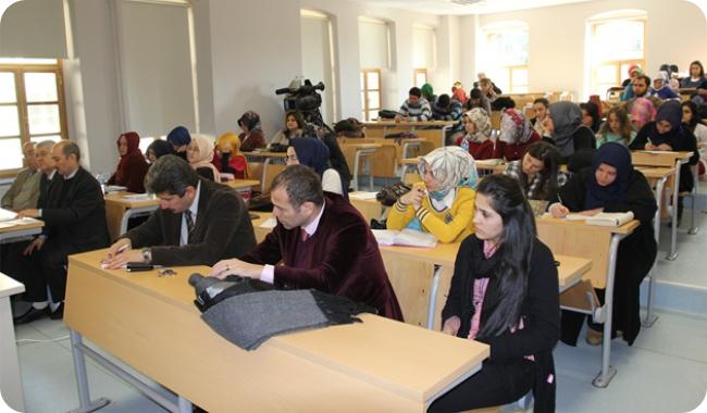 http://ebe.fatihsultan.edu.tr/resimler/upload/Edebiyatin-Seytanlari-Semineri-2-2-271212.jpg