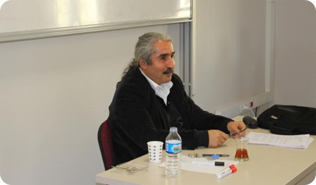http://ebe.fatihsultan.edu.tr/resimler/upload/Edebiyatin-Seytanlari-Semineri-3-3-271212.jpg