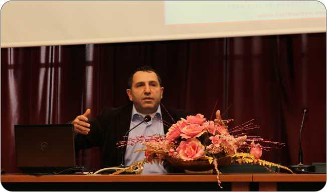 http://ebe.fatihsultan.edu.tr/resimler/upload/Estetik-Ozne-ve-Nesne-Cozumlemesi-Semineri-Yapildi-2-041212.jpg