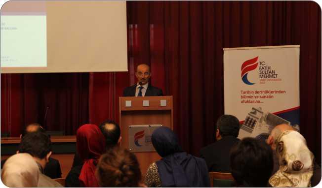 http://ebe.fatihsultan.edu.tr/resimler/upload/Estetik-Ozne-ve-Nesne-Cozumlemesi-Semineri-Yapildi-4-041212.jpg