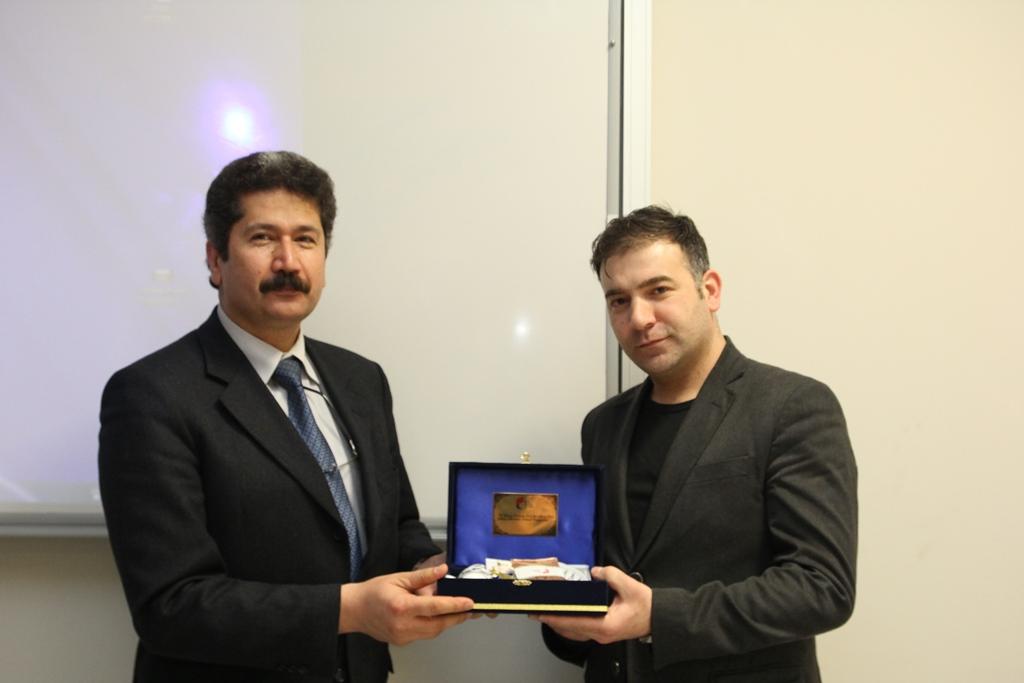 http://ebe.fatihsultan.edu.tr/resimler/upload/Fotograflarla-Yahya-Kemal-Semineri-Gerceklestirildi-6260314.jpg