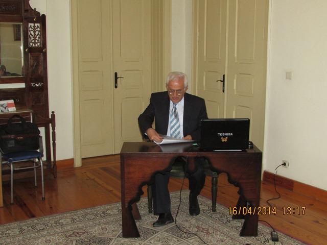 http://ebe.fatihsultan.edu.tr/resimler/upload/Iyiden-Guzele-Estetigin-Gelisimi-1-Semineri-Yapildi-1210414.jpg
