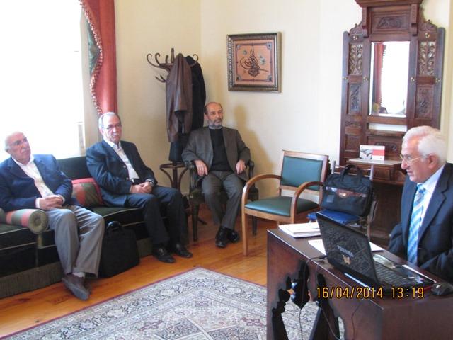 http://ebe.fatihsultan.edu.tr/resimler/upload/Iyiden-Guzele-Estetigin-Gelisimi-1-Semineri-Yapildi-3210414.jpg