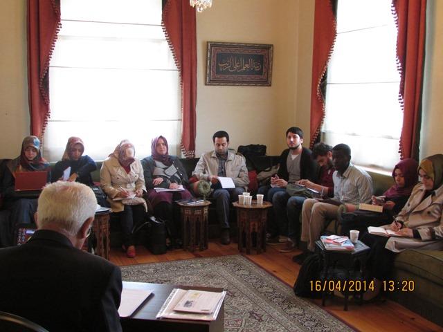 http://ebe.fatihsultan.edu.tr/resimler/upload/Iyiden-Guzele-Estetigin-Gelisimi-1-Semineri-Yapildi-4210414.jpg