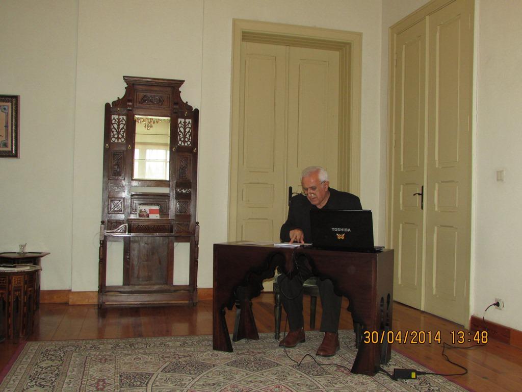 http://ebe.fatihsultan.edu.tr/resimler/upload/Iyiden-Guzele-Estetigin-Gelisimi-2-Semineri-Yapildi-4150514.jpg