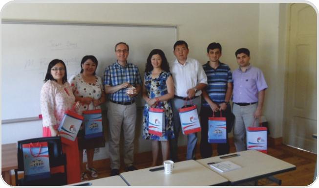 http://ebe.fatihsultan.edu.tr/resimler/upload/Kazakistan-Suleyman-Demirel-Universitesi-Ziyareti-1-210612.jpg