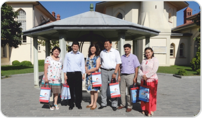 http://ebe.fatihsultan.edu.tr/resimler/upload/Kazakistan-Suleyman-Demirel-Universitesi-Ziyareti-2-210612.jpg