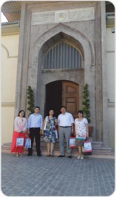 http://ebe.fatihsultan.edu.tr/resimler/upload/Kazakistan-Suleyman-Demirel-Universitesi-Ziyareti-3-210612.jpg