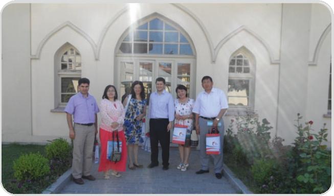 http://ebe.fatihsultan.edu.tr/resimler/upload/Kazakistan-Suleyman-Demirel-Universitesi-Ziyareti-4-210612.jpg
