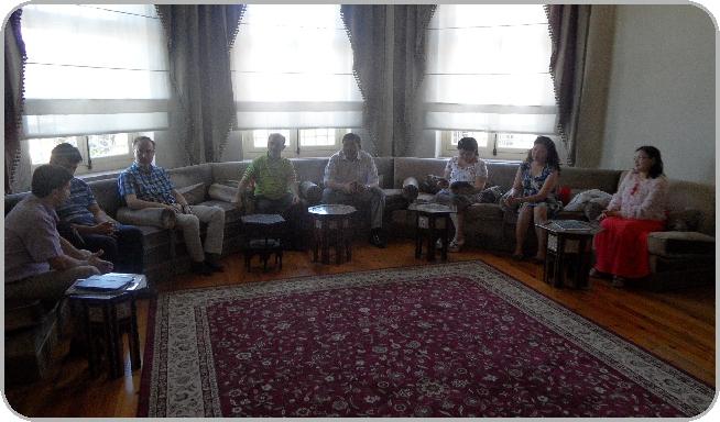 http://ebe.fatihsultan.edu.tr/resimler/upload/Kazakistan-Suleyman-Demirel-Universitesi-Ziyareti-6-220612.jpg