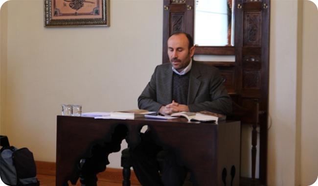 http://ebe.fatihsultan.edu.tr/resimler/upload/Mevlana-Ne-Soyler-1-251212.jpg