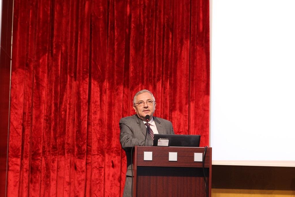 http://ebe.fatihsultan.edu.tr/resimler/upload/Yil-Sonu-Sergisi-Prof-Dr-Oktay-Aslanapa-Anisina-2120613.jpg