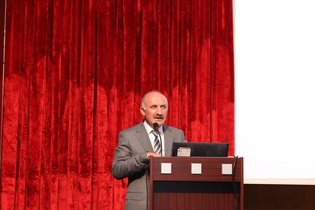 http://ebe.fatihsultan.edu.tr/resimler/upload/Yil-Sonu-Sergisi-Prof-Dr-Oktay-Aslanapa-Anisina-3120613.jpg