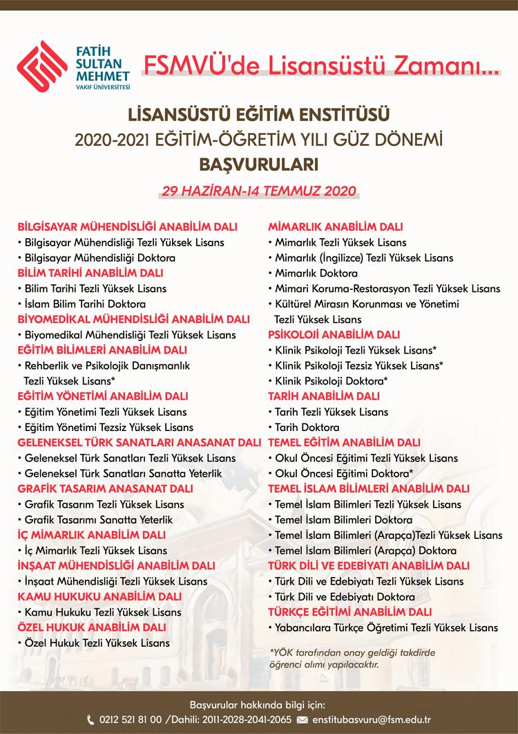 http://ebe.fatihsultan.edu.tr/resimler/upload/yukseklisans-afis-012020-06-29-11-00-13am.jpg